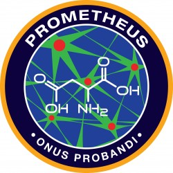 PROMETHIUS-FA-OUTLINE